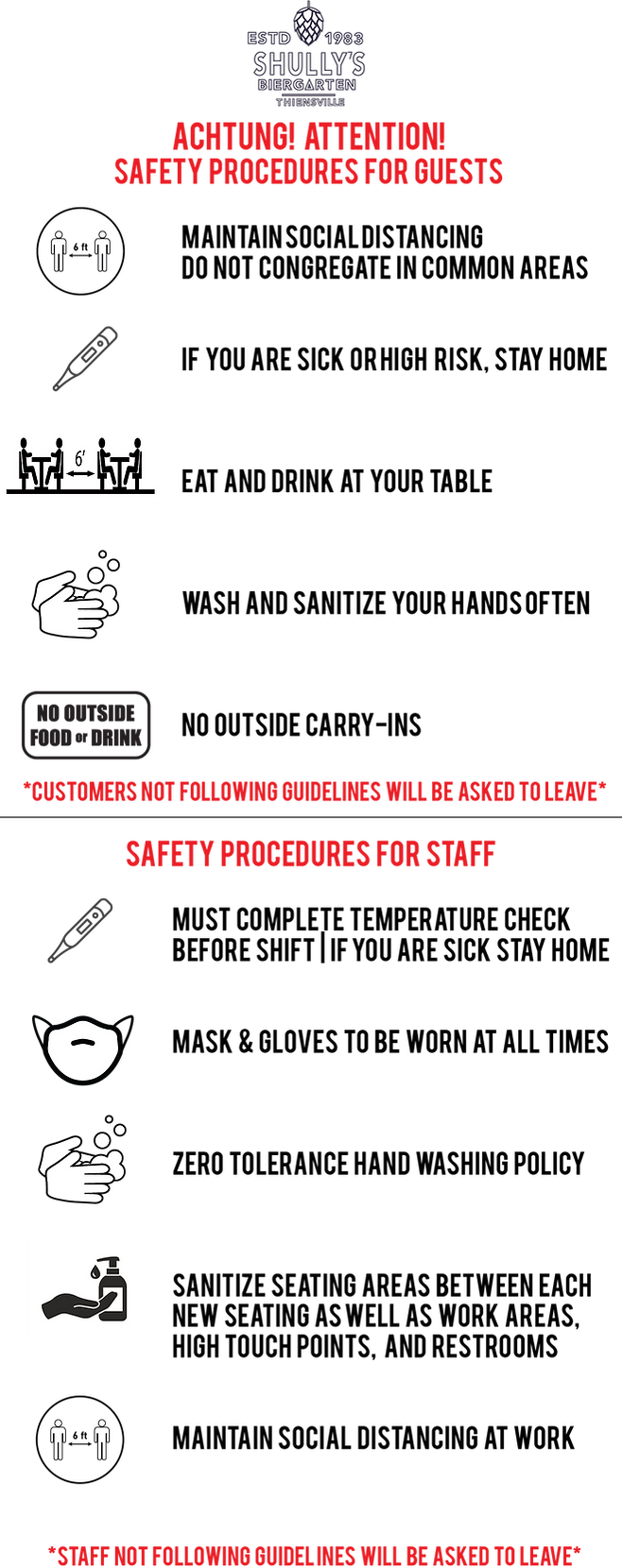 safety procedures.png