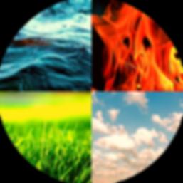 LL%20-elemental%20circle%20(2)_edited.pn