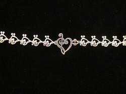Chester Musical Love Link Bracelet.jpg