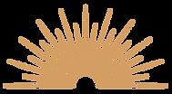 bb-logoicon (2) (1).png