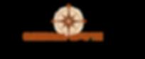 compassnorth-logonew (2) (1).png