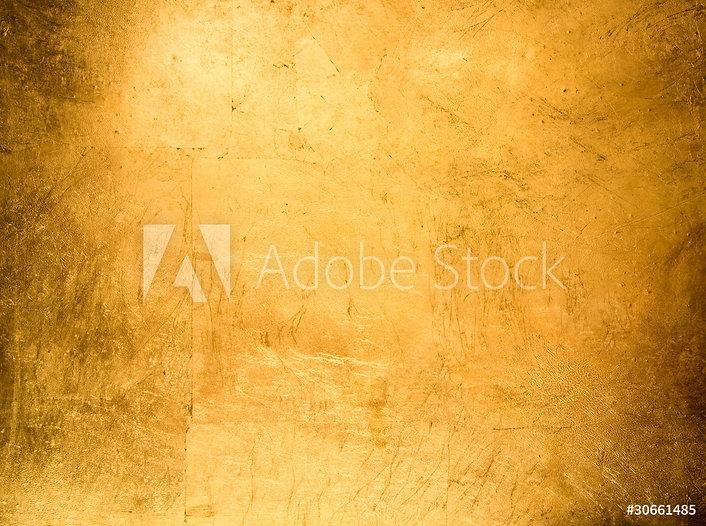 AdobeStock_30661485_Preview.jpeg
