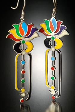 Chester Chakra Earrings.jpg