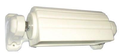 Ceramic Adjustable