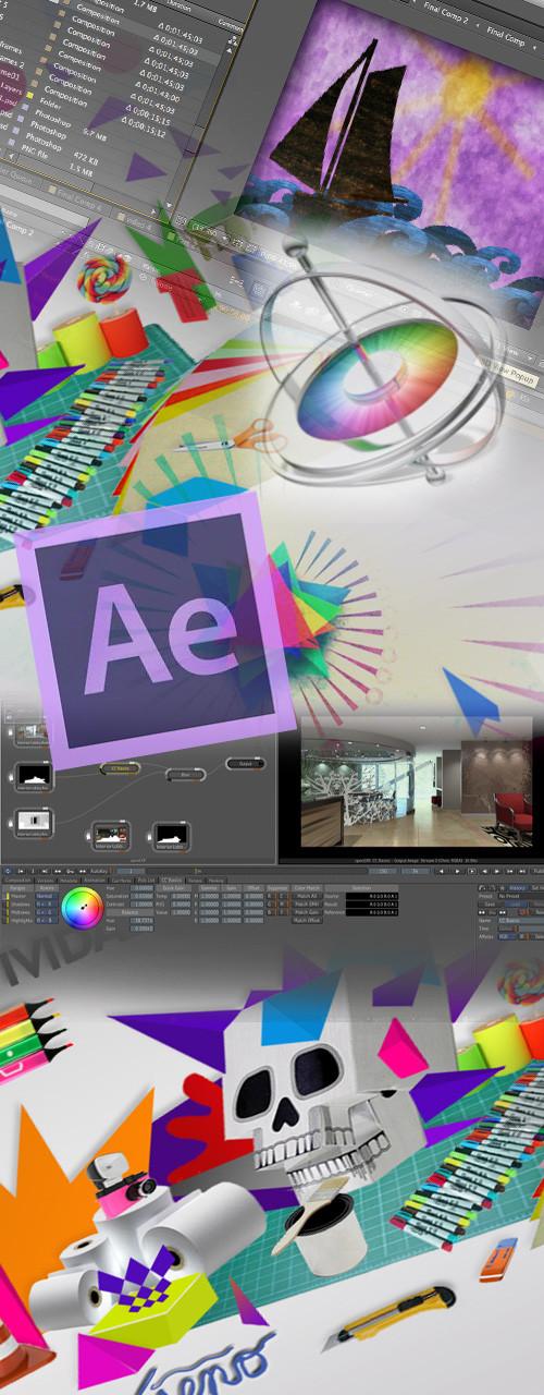 motion_graphics.jpg