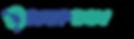 logo-raptdev.svg.png