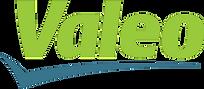 Logo-valeo_edited.png