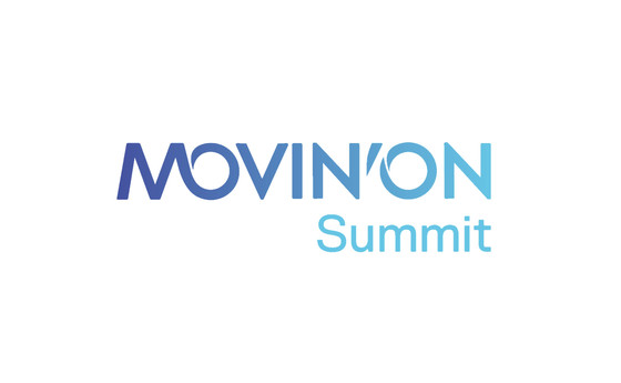 Anne Baer will be speaking at the Movin'On Summit in Montréal