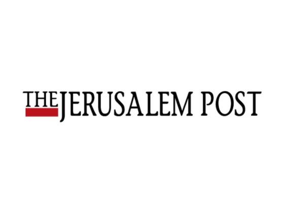 iKare is making waves in the Jerusalem Post