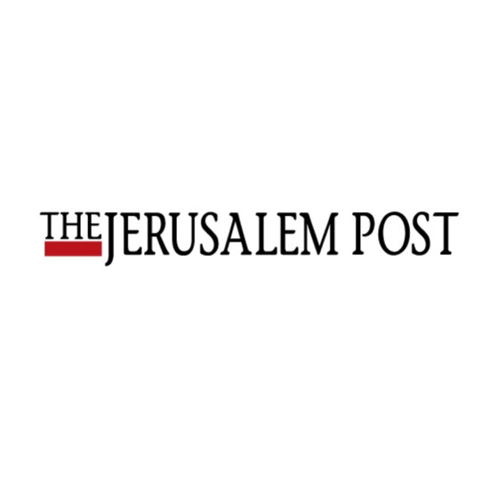 iKare is making waves in the Jerusalem Post