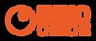 logo-innocherche-sans fond.png
