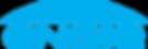 Logo-blue.svg.png