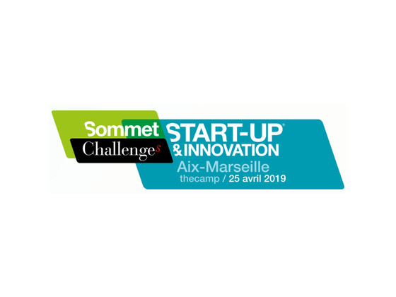 iKare participates to a panel at The Startup & Innovation Summit