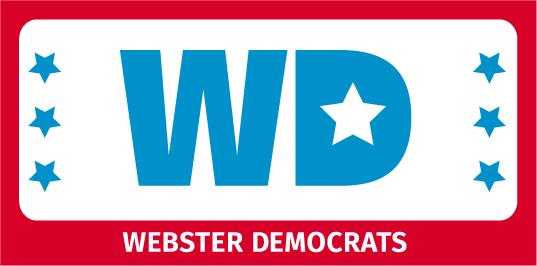 webster-democrats