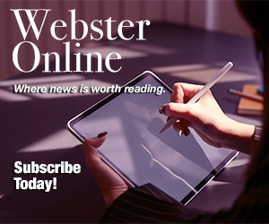 subscribe-to-webster-online