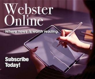 Webster Onlie Banner1.jpg