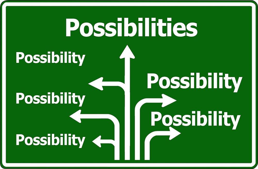 supervisors-corner-decision-making