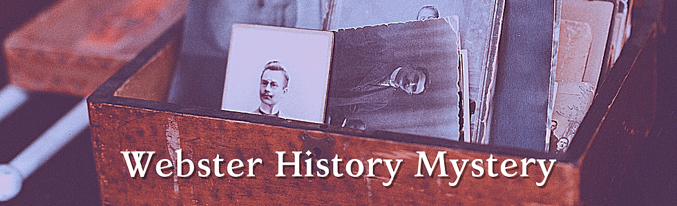 History Mystery_Banner.png