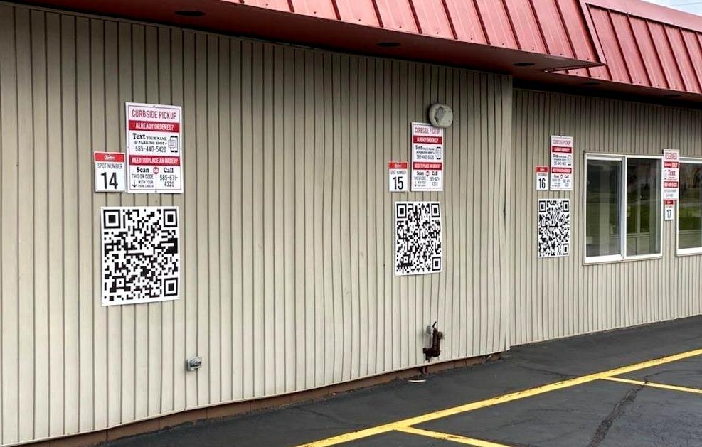 charlies-restaurants-qr-codes-streamline-curbside-service