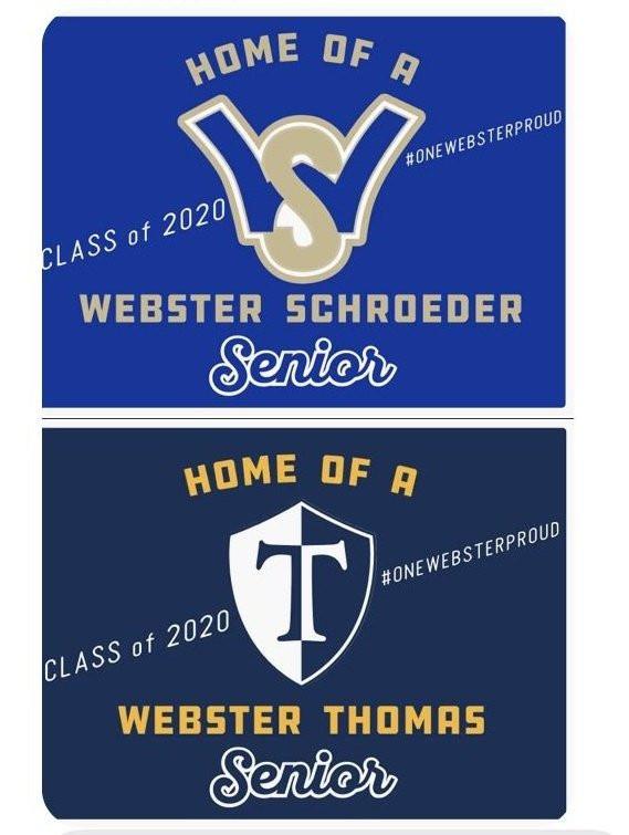 webster-seniors