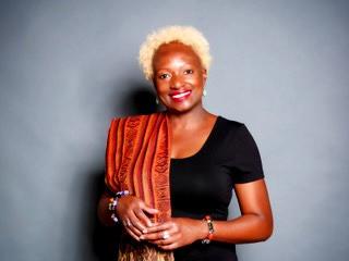 Black Women's Health Program