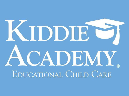 Kiddie Academy of Webster says parent of student tested positive for COVID-19