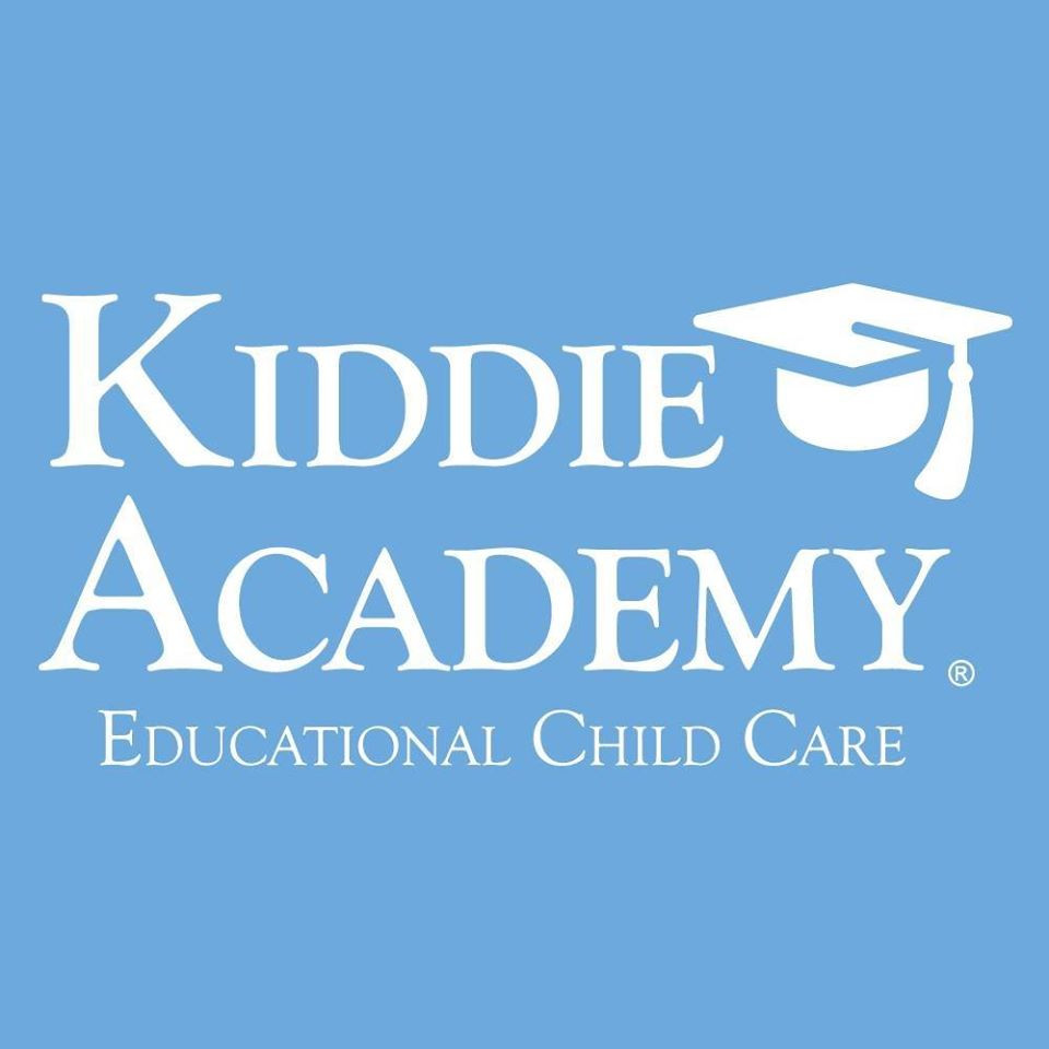 kiddie-academy-of-webster-says-parent-of-student-tested-positive-for-covid-19