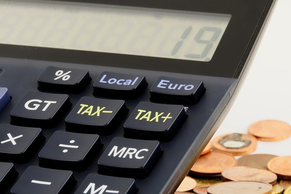 supervisors-corner-school-taxes