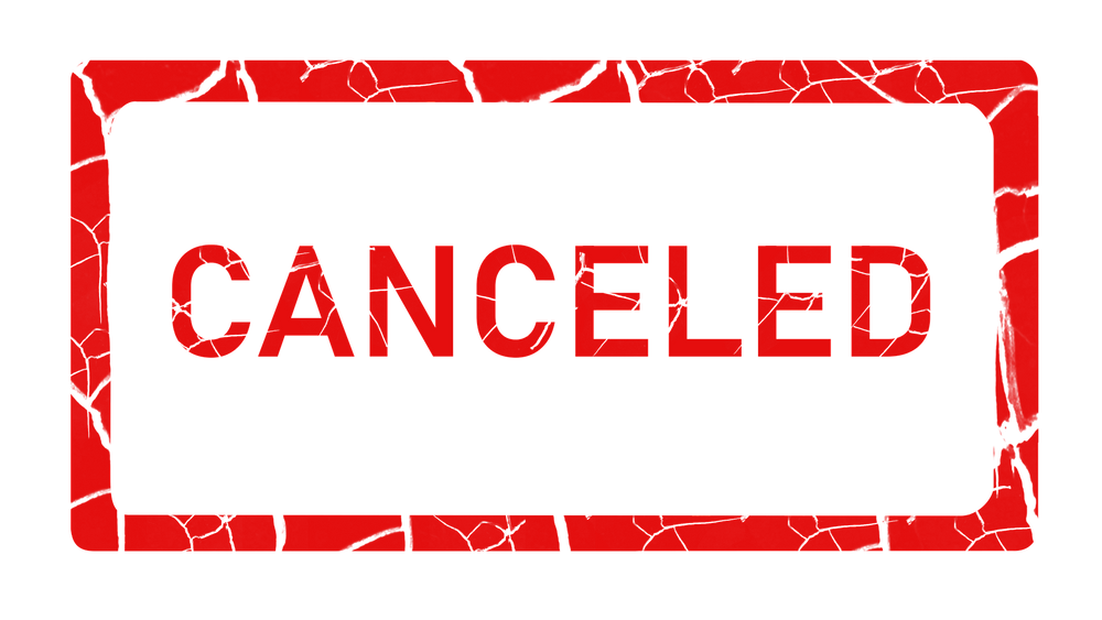 model-train-show-canceled
