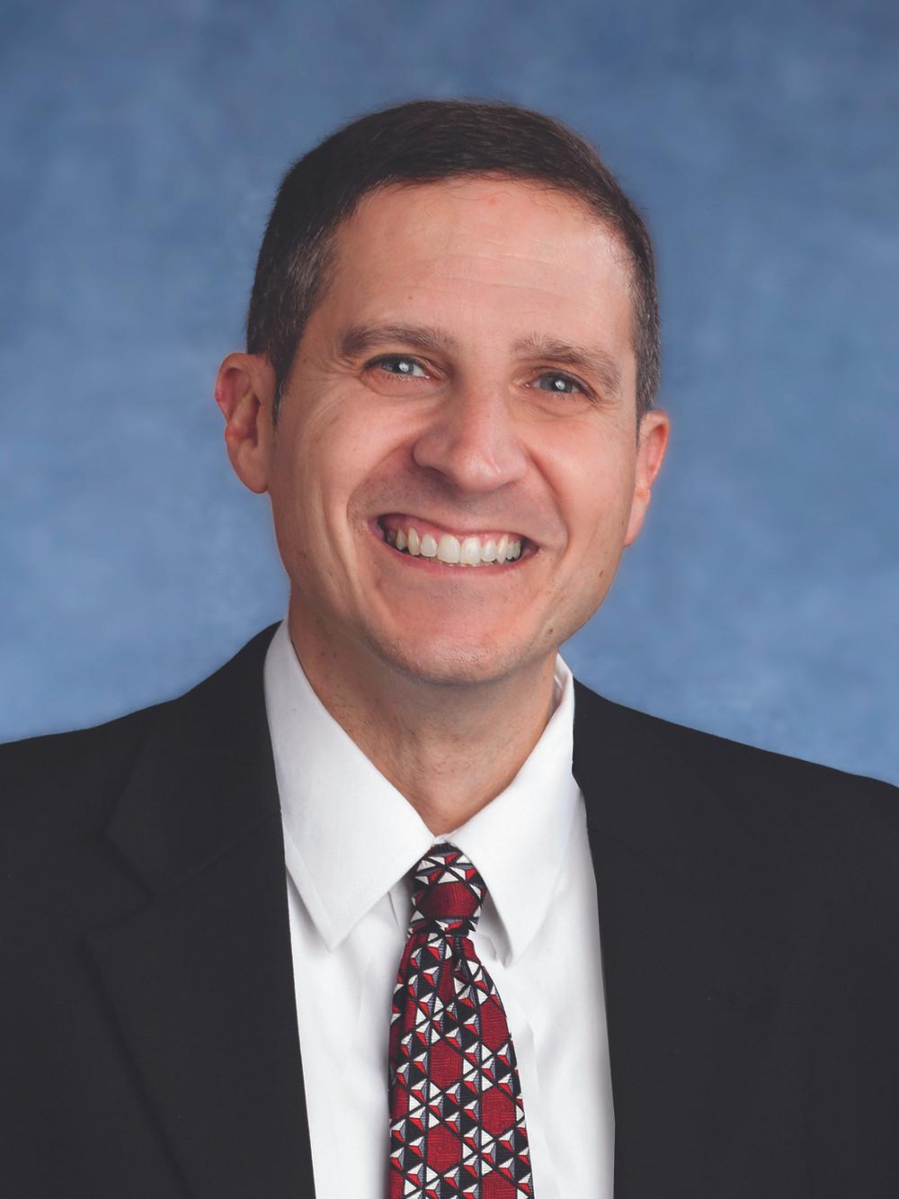 webster-csd-superintendent-abruptly-retires-after-watkins-lawsuit