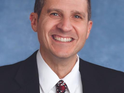 Webster CSD superintendent abruptly retires after Watkins lawsuit