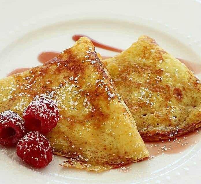 webster-cook-nook-thin-egg-pancakes