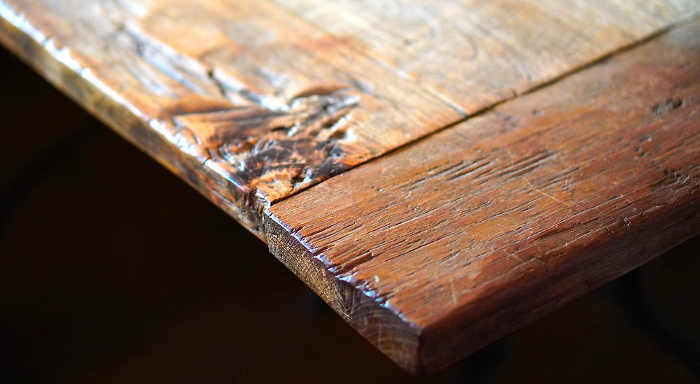 supervisors-corner-wood-strippers