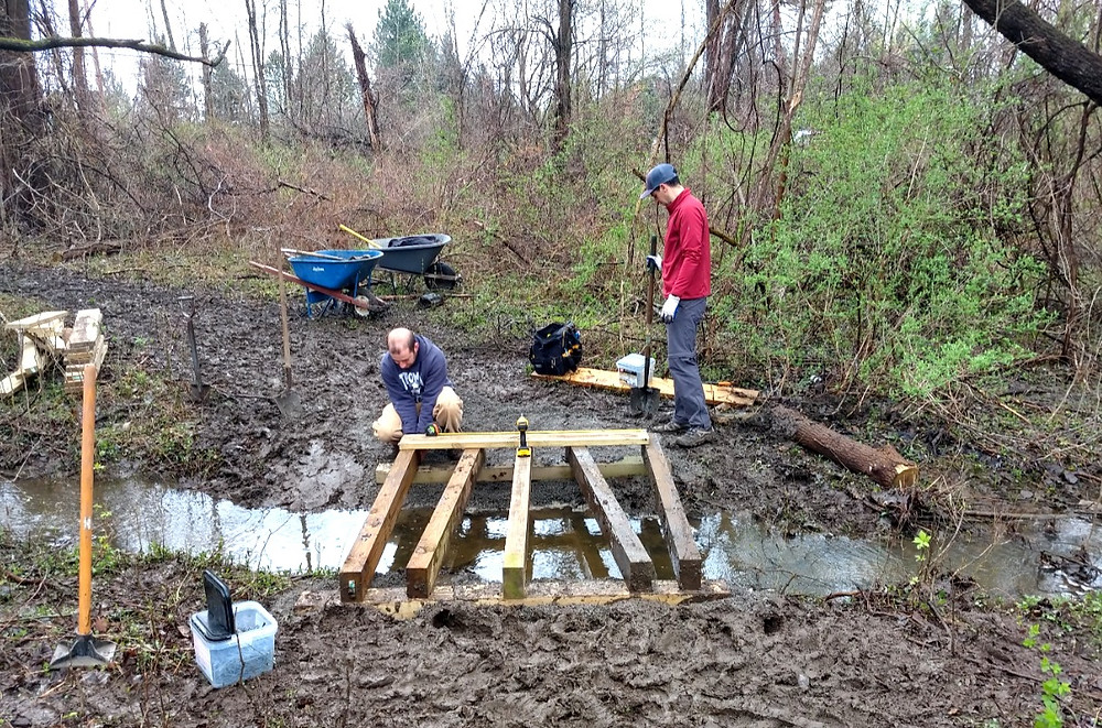 friends-of-webster-trails-hold-first-workday-of-2021