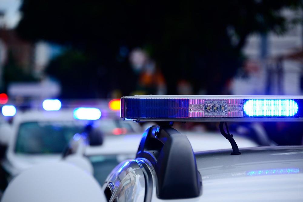 man-dies-in-fatal-car-accident
