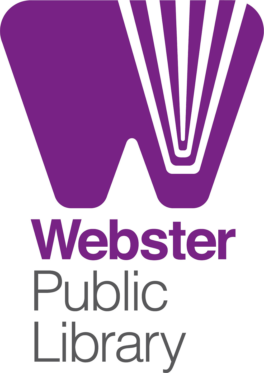 whats-new-at-the-webster-public-library