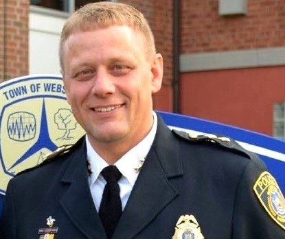 webster-police-chief-of-six-years-announces-retirement