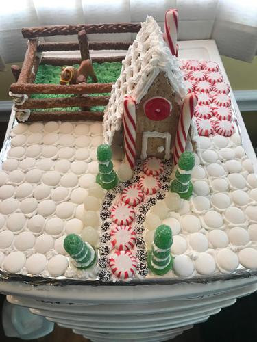 webster-bid-announces-winners-of-gingerbread-house-contest-2
