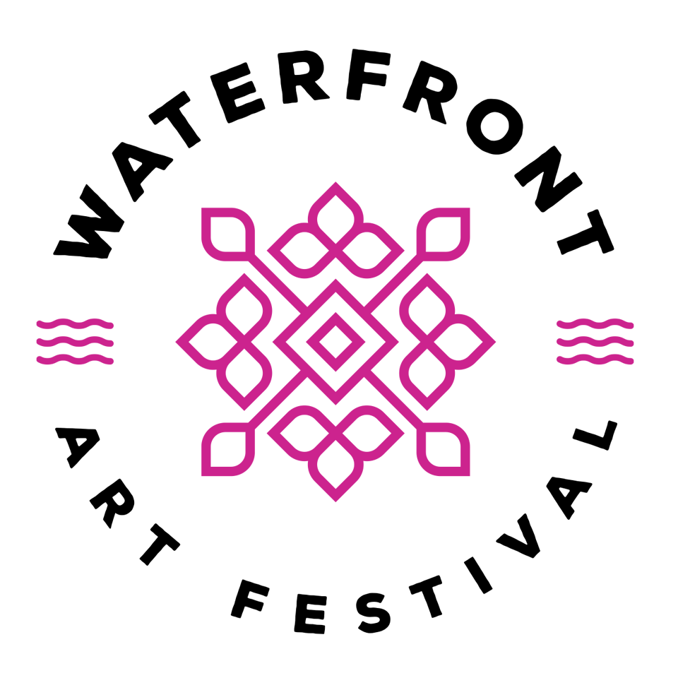 waterfront-art-festival