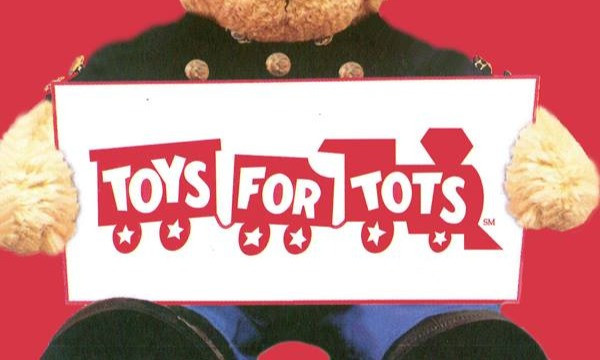 10th-annual-toys-for-tots-now-underway