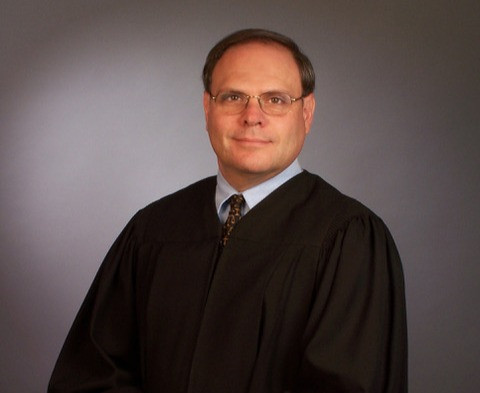 hon-disalvo-reelected-to-monroe-county-magistrates-association