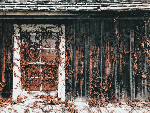 Town of Webster introduces new process for reporting abandoned homes