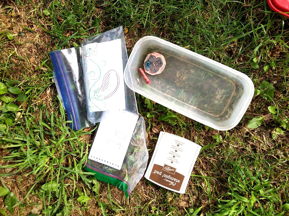 webster-on-the-web-letterboxing-the-perfect-hobby