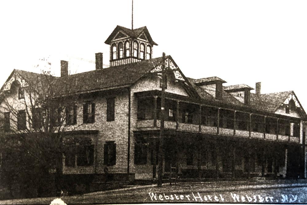 webster-history-mystery-webster-hotel