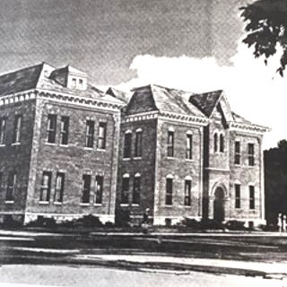 webster-history-mystery-first-webster-high-school