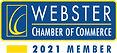 2021 Member Logo Small.jpg
