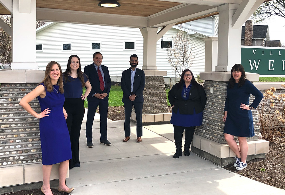 webster-democrats-announce-more-general-election-candidates-1
