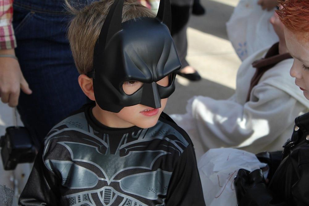 village-virtual-halloween-costume-contest