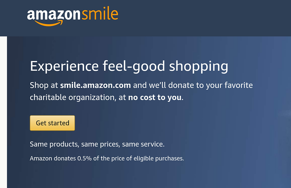 support-the-webster-public-library-through-amazonsmile