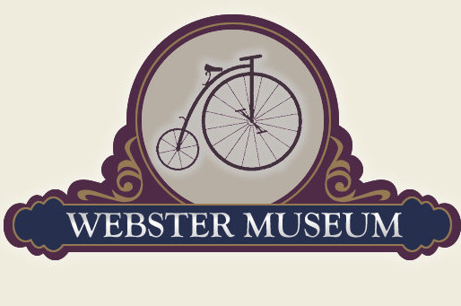 Strategic Planning and Other Work at the Webster Museum